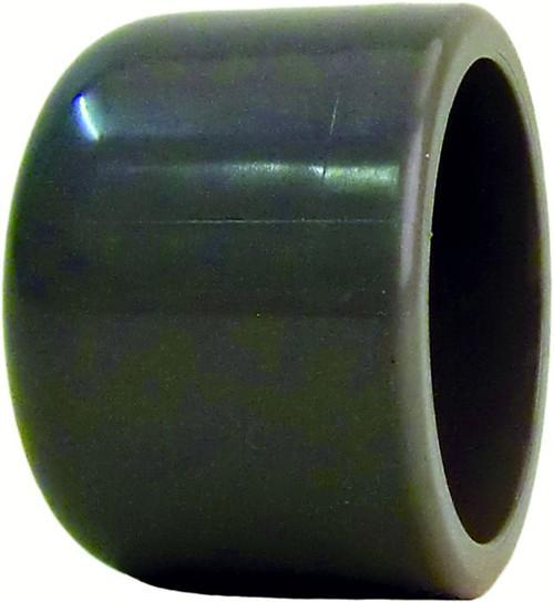 +GF+ | Cap PVC-U 40mm (721960109)