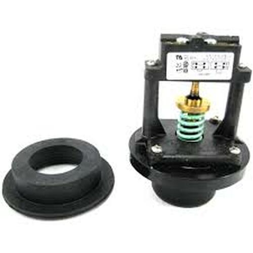 VG3 / VHT Vacuum Switch Kit - 311436