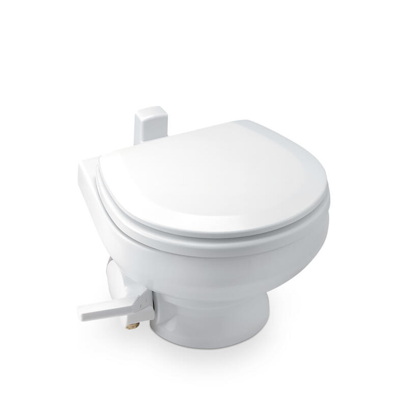 How To Fix The 3 Most Common VacuFlush Toilet Problems