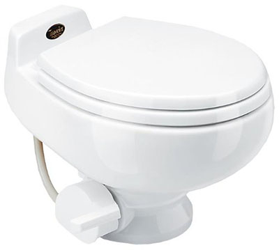 Magnificent Find Your Rv Gravity Toilet Pdpeps Interior Chair Design Pdpepsorg
