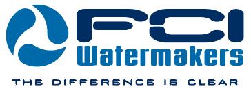 fci-logo-lg.png