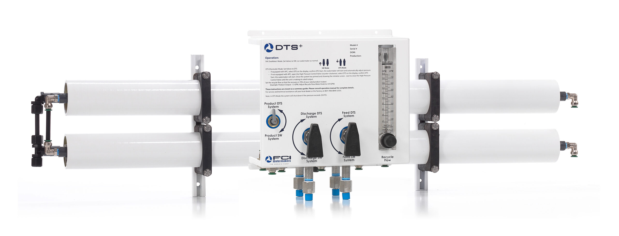 fci-product-dts-plus-scaled.jpg
