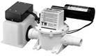 sanisump-pump.jpg