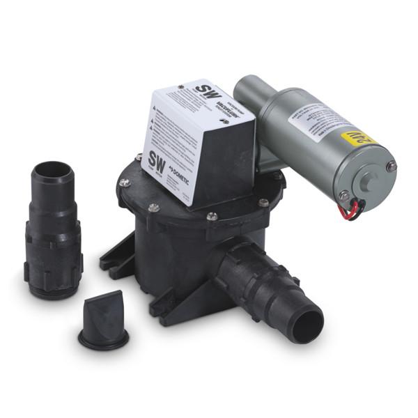 sw-pump-24v.jpg