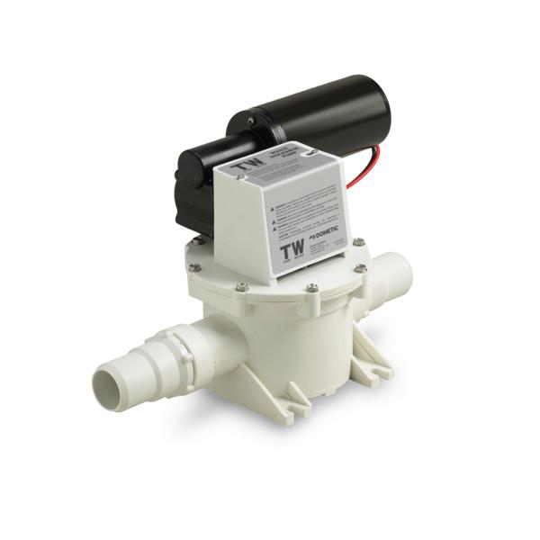 tw-pump-12v.jpg