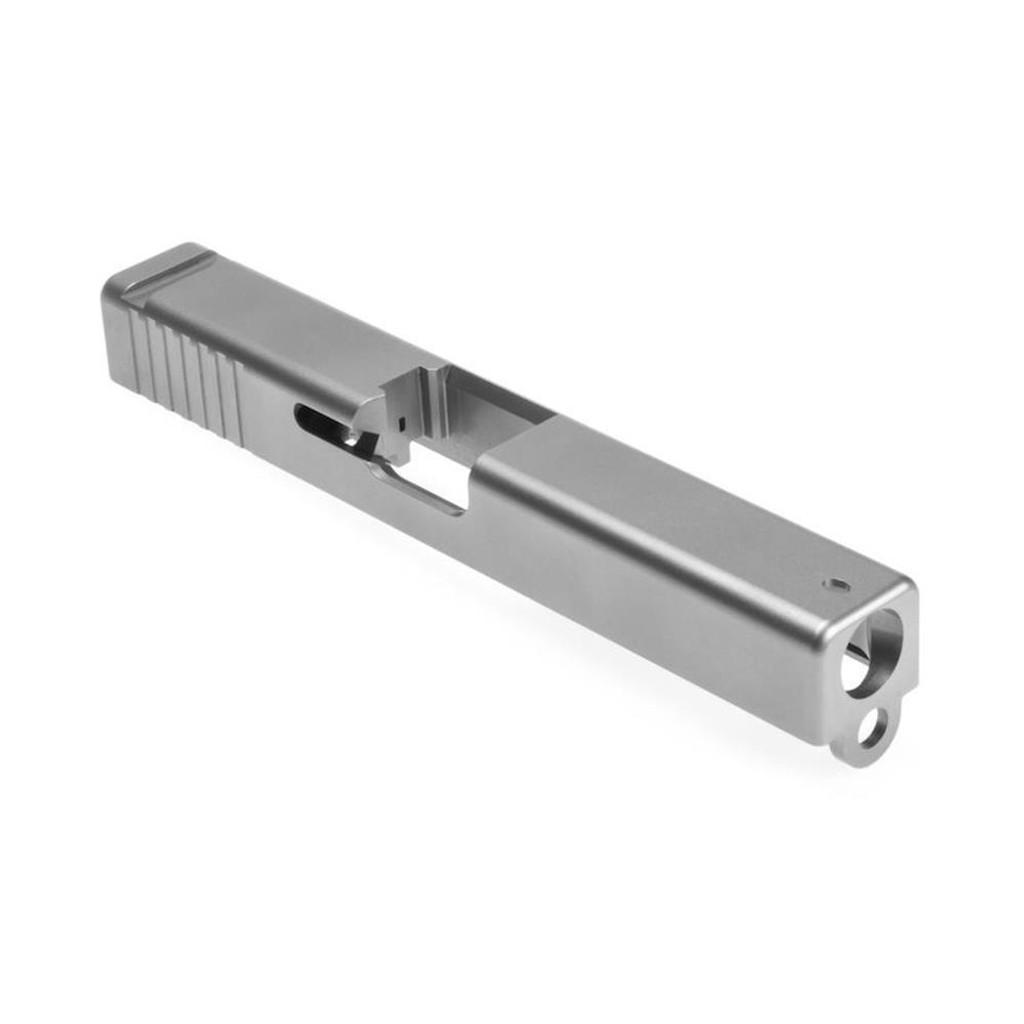 AlphaWolf Slide Compatible with Glock 17 9mm Gen3