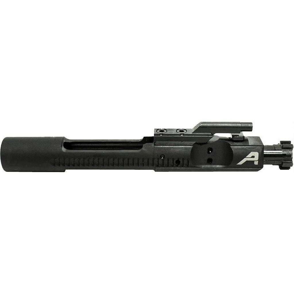 Aero Precision AR-15 5.56 BCG with Forward Assist Phosphate