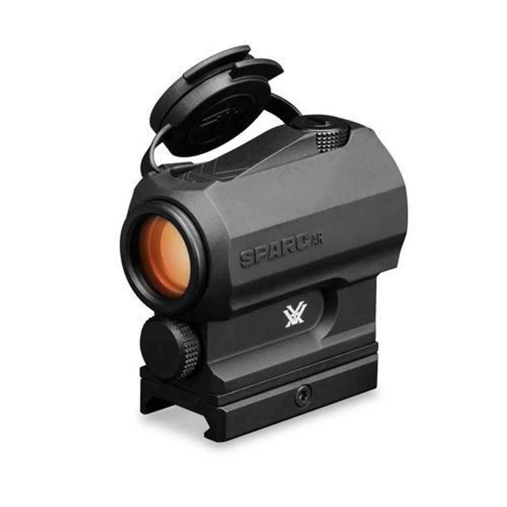 Vortex SPC-AR1 Sparc AR Red Dot Scope