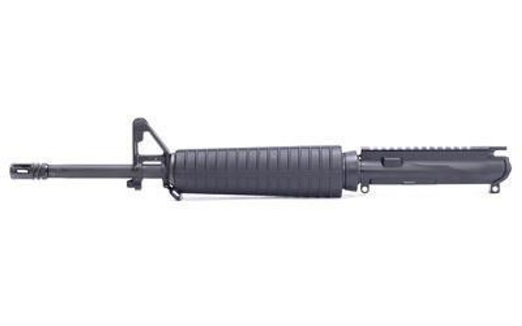 "Spike's Tactical 5.56 mm 16"" Mid LE w/ML Handguards & FSP"