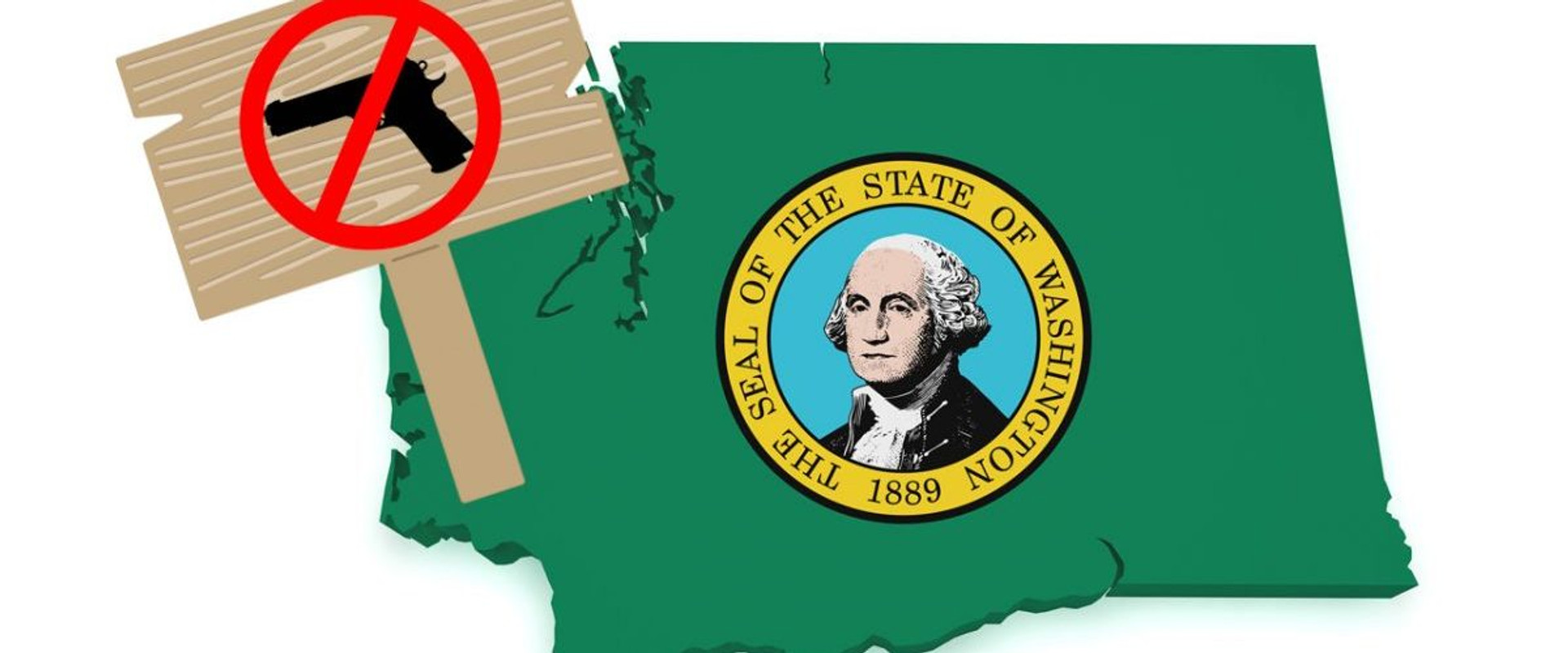 New laws in washington state