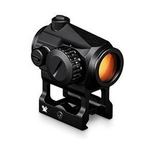 Vortex Crossfire Red Dot CF-RD1 Optic