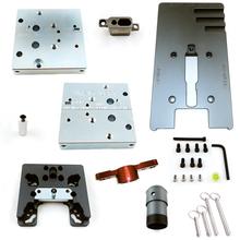 Replacement Parts for Gen 2 Multi-platform Easy Jig®