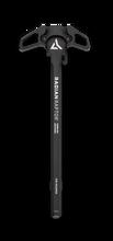 RADIAN Raptor Ambidextrous Charging Handle AR 15