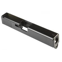 AlphaWolf Slide G19 9mm Gen3