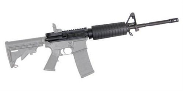 CMMG Complete 16