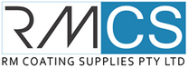 RM Coating Supplies Pty. Ltd.
