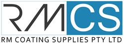 RM Coating Supplies Pty. Ltd.