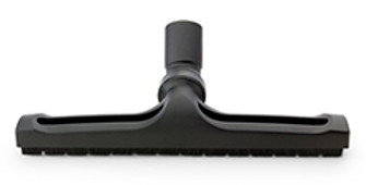 Numatic NDD900 Dry Brush Nozzle (38mm)