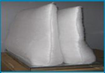 Pillow Filter - After Filter
