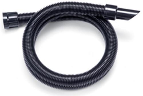 Numatic NDD900 Threaded Hose (38mm)