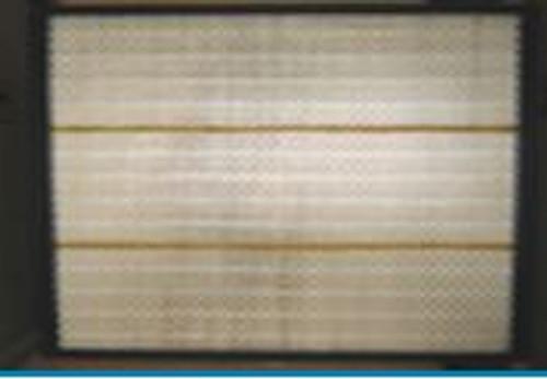 Box Filter - High Efficiency Cellulos