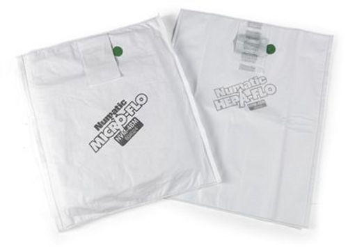 Numatic NDD900 Filter Bags