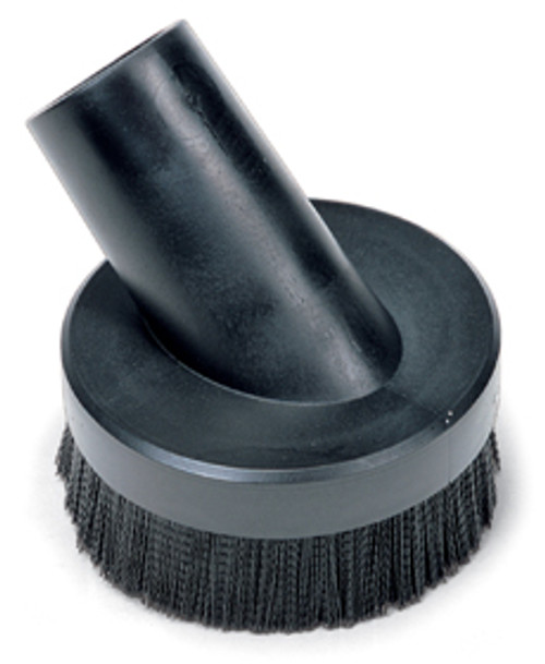 Numatic NDD900 Rubber Brush with Stiff Bristles