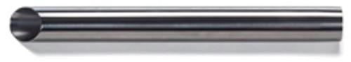 Numatic NDD900 Stainless Steel Scraper Tool