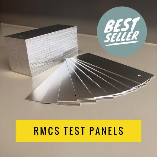 Test Panels