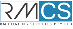 RM Coating Supplies Pty. Ltd