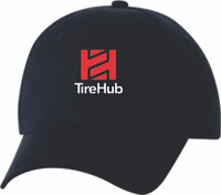 TireHub Hat - Assorted Colors