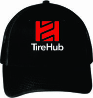 TireHub Truckers Hat - Assorted Colors