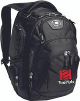 TireHub Stratagem Pack
