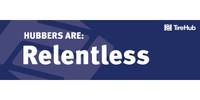 Relentless 120x36