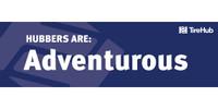 Adventurous 120x36