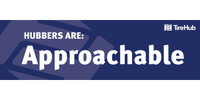 Approachable 120x36