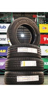 Goodyear Tire Stack 24x36
