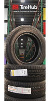 Bridgestone Tire Stack 33x80