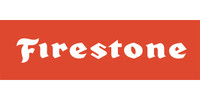 Rack Banner - Firestone  120x36