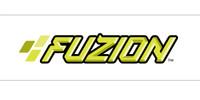 Rack Banner - Fuzion  120x36