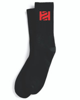 TireHub Socks
