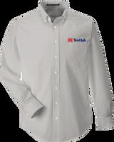 TireHub Devon & Jones Button Down Shirt