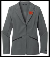 TireHub OGIO® Ladies Fusion Blazer