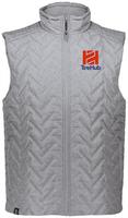TireHub Repreve Eco Vest