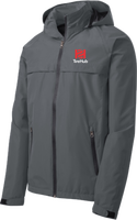 TireHub Torrent Waterproof Jacket