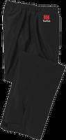 TireHub Torrent Waterproof Pant