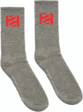 TireHub Socks