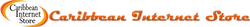 Caribbean Internet Store