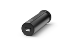 Pulsar APS 2 Battery - 2 AH - Thermion, Digex