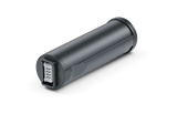 Pulsar APS 5 Battery - 4.9 AH - Axion XQ38, Axion LRF XQ38